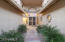 19058 N 85TH Lane, Peoria, AZ 85382