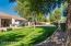 9315 S RITA Lane, Tempe, AZ 85284