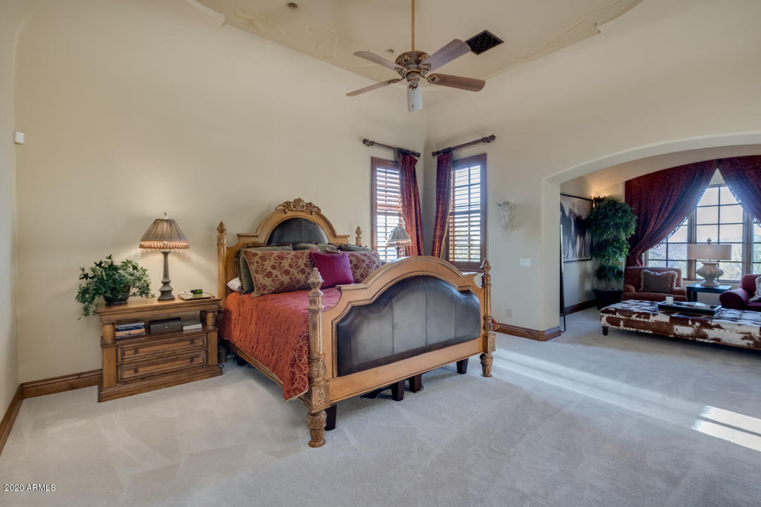 28383 106th Street, Scottsdale, Arizona 85262, 4 Bedrooms Bedrooms, ,4.5 BathroomsBathrooms,Residential,For Sale,106th,6165577
