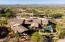 28383 N 106th Street, Scottsdale, AZ 85262