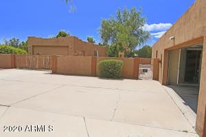 12636 N 68TH Place, Scottsdale, AZ 85254
