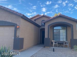 2616 E MORENCI Road, San Tan Valley, AZ 85143