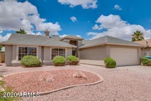 4230 E SALTSAGE Drive, Phoenix, AZ 85048