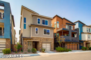 7035 W STARDUST Drive, Chandler, AZ 85226