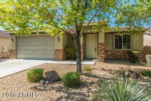 9228 W BLACK HILL Road, Peoria, AZ 85383