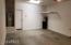 Xlong garage