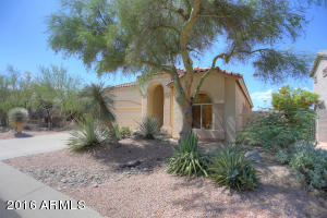 Stunning Home in the gated community of Las Sendas