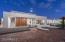 5505 N Casa Blanca Drive, Paradise Valley, AZ 85253