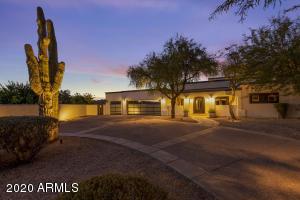 5404 N 41ST Street, Phoenix, AZ 85018