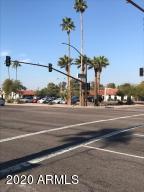 1256 W CHANDLER Boulevard, 32, Chandler, AZ 85224