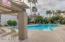 9745 N 95TH Street, 229, Scottsdale, AZ 85258
