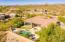 28535 N 114TH Place, Scottsdale, AZ 85262