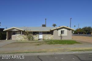 3502 W DIANA Avenue, Phoenix, AZ 85051