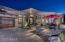 14179 E KALIL Drive, Scottsdale, AZ 85259