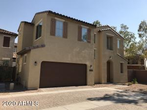 1966 S Sycamore Place, Chandler, AZ 85286