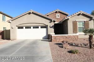 896 E TEKOA Avenue, Gilbert, AZ 85298