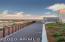 7180 E KIERLAND Boulevard, 817, Scottsdale, AZ 85254