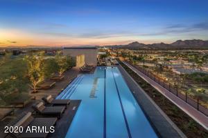 7180 E KIERLAND Boulevard, 811, Scottsdale, AZ 85254