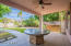 6812 W SKYLARK Drive, Glendale, AZ 85308