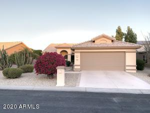 4061 N 156TH Drive, Goodyear, AZ 85395