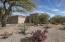 33631 N 71ST Way, Scottsdale, AZ 85266