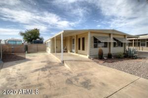 238 S 73RD Way, Mesa, AZ 85208