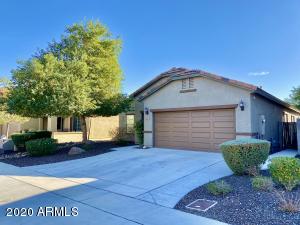 10751 W YEARLING Road, Peoria, AZ 85383