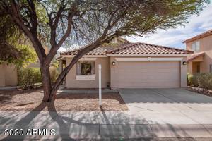 1121 E MONONA Drive, Phoenix, AZ 85024