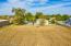 15349 E OCOTILLO Road, Gilbert, AZ 85298