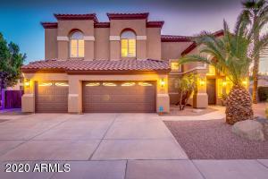 1515 W MUIRWOOD Drive, Phoenix, AZ 85045