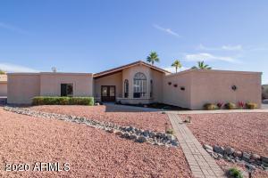 15303 E TWO GUN Circle, Fountain Hills, AZ 85268