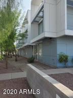 520 S ROOSEVELT Street, 1013, Tempe, AZ 85281