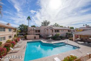 9755 N 94TH Place, 208, Scottsdale, AZ 85258