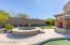 8334 E NIGHTINGALE STAR Drive, Scottsdale, AZ 85266