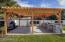 3312 E SELLS Drive, Phoenix, AZ 85018