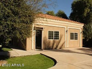 291 S PARK GROVE Lane, Gilbert, AZ 85296