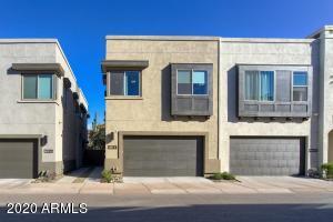 23383 N 73RD Way, Scottsdale, AZ 85255