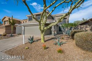 4286 E CREOSOTE Drive, Cave Creek, AZ 85331
