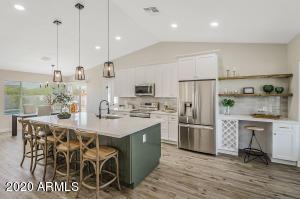 15602 N 48TH Place, Scottsdale, AZ 85254
