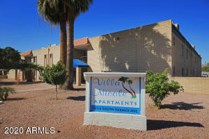 1014 S FARMER Avenue, 14, Tempe, AZ 85281