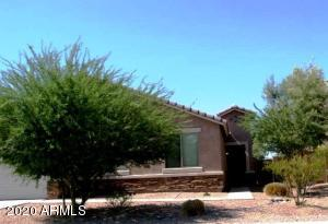 45938 W RANCH Road, Maricopa, AZ 85139