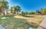 5135 E EVERGREEN Street, 1239, Mesa, AZ 85205