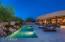 11481 E SALERO Drive, Scottsdale, AZ 85262