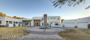 3715 E MOUNTAIN VIEW Road, Phoenix, AZ 85028