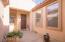 3672 E SPARROW Place, Chandler, AZ 85286