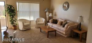 16657 E GUNSIGHT Drive, 161, Fountain Hills, AZ 85268