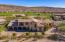 30892 N 118th Lane, Peoria, AZ 85383