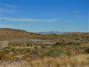 12300 S CABALLO Terrace, 351, Mayer, AZ 86333