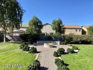 41656 N VARGAS Drive, San Tan Valley, AZ 85140