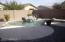 44294 W RHINESTONE Road, Maricopa, AZ 85139